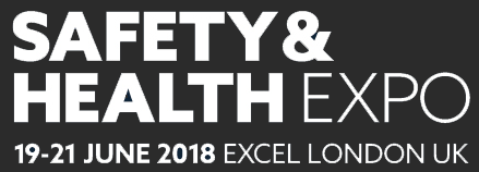 Saftey and Health Expo 2018, London